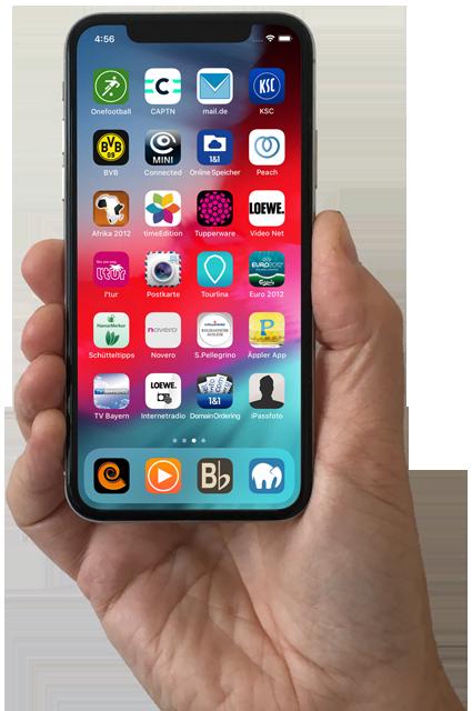 Beste kontakte app  😍 10 best podcast apps for Android  2019-05-08